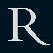 The Revelstoke icon