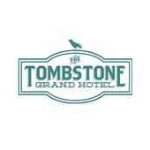 Tombstone Grand Hotel icon
