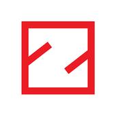 Zonetail Toronto icon