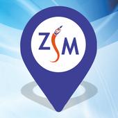 Zoneadds icon