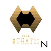 Club Bugatti 클럽 부가티 icon
