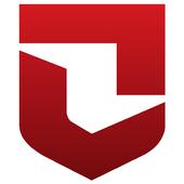 Zoner AntiVirus icon