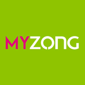 My Zong icon