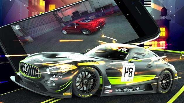 🏁Fast Car Furious Racing Game apk screenshot