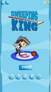 Sweeping King screenshot 4