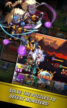 Mystic Marble screenshot 11