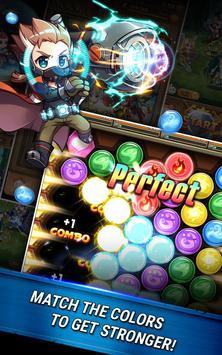 Mystic Marble screenshot 17