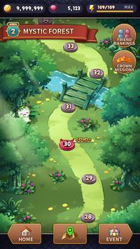 Mystic Marble screenshot 5