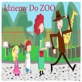 Idziemy Do ZOO-offline icon