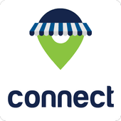 CRM Software - Zopper Connect App icon