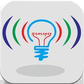 SmartlightBulb icon