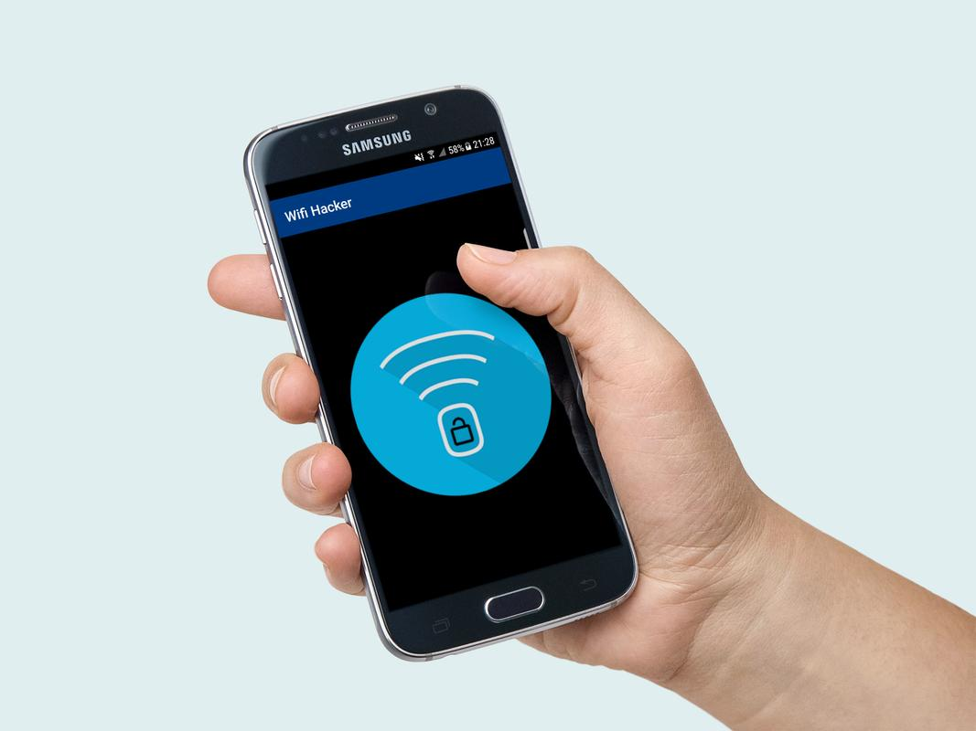 Top 15 best wi-fi hacking apps for android 2018 (wifi hacker apps).