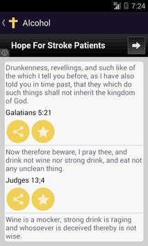 BibleTruths apk screenshot