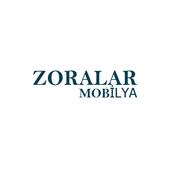 Zoralar.com icon