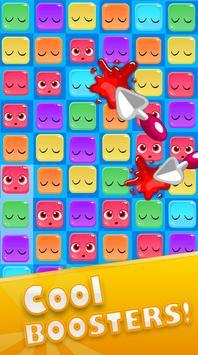 Crush Jelly Match 3 screenshot 7