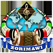 ZORIMAWI icon