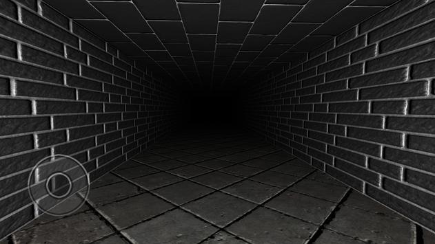 The Monster 2 3D apk screenshot