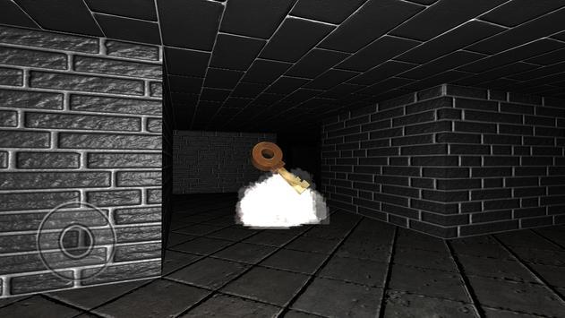 The Monster 2 3D screenshot 6