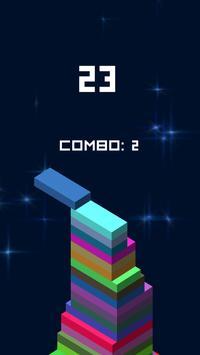 Color Tower 3D screenshot 1
