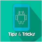 Phone Tricks icon