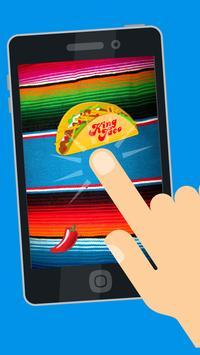 Don't Drop The Taco apk screenshot