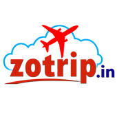 Zotrip icon