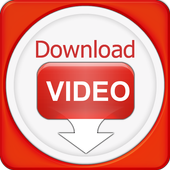 Download All Video Downloader icon