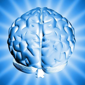 Brain Drug - Improve your QI icon