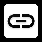LinksForGram icon