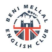 BMEC Radio icon