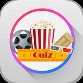 4 Movies 1 Actor Quiz icon