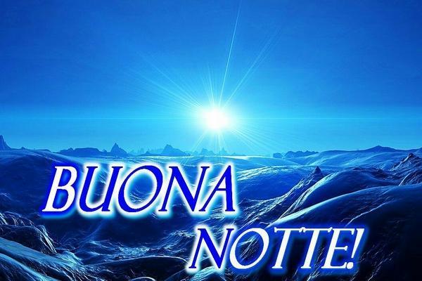 Buongiorno Buonasera E Immagini Buonanotte 2019 для андроид