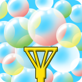 Bubble PopPop icon