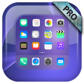 Launcher 10 for iOS icon