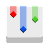 Hwax – tap color! icon