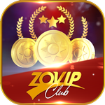 ZoVip Club APK