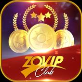 ZoVip Club icon