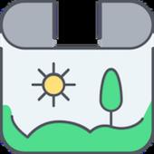 Panomatics VR icon