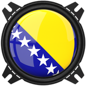 Radio Bosna i Hercegovina icon