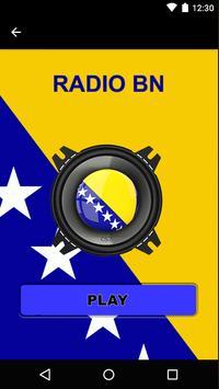 Radio Bosna i Hercegovina screenshot 4