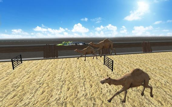Camel race dubai camel simulator for android apk download camel race dubai camel simulator screenshot 10 thecheapjerseys Image collections