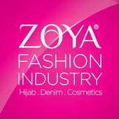 Media Zoya icon