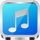 YT3 Music Free Player icon
