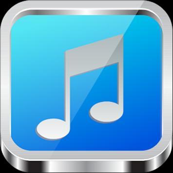 YT3 Music Free Player apk screenshot