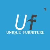 Unique Furniture Works icon