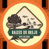 ikon Raízes do Brejo