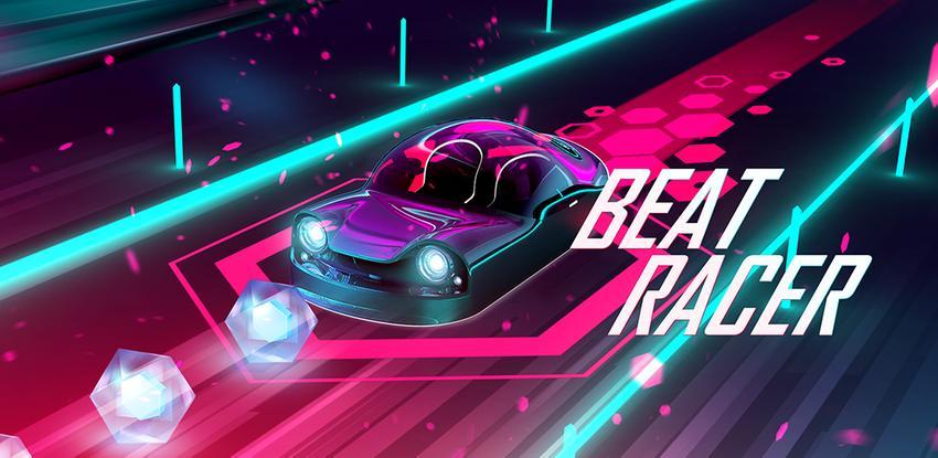 Beat Racer APK