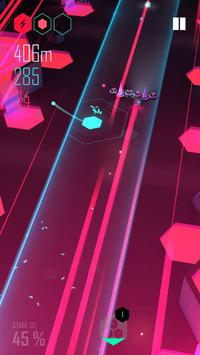 Beat Racer screenshot 11