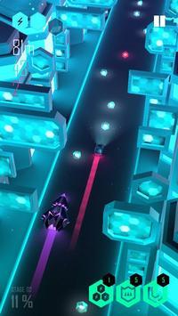 Beat Racer screenshot 1