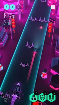 Beat Racer screenshot 2